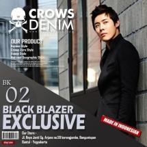 crows denim 7