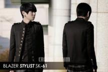 Silla Fashion Keren