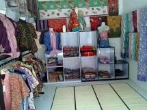 Batik Farrel