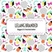 Lelang Branded