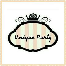 Unique Party Online Shop