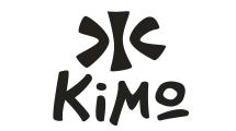 Kimo Online Shop