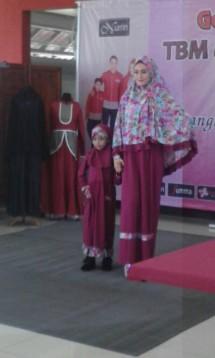 inayah fashion shop