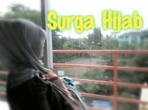 Surga Hijab Grosir