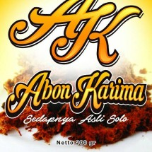Karima Foods