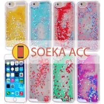 Soeka Phone & Accesories