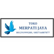 Toko Merpati Jaya