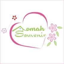 Omah Souvenir&Undangan