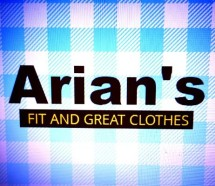 Arians Store
