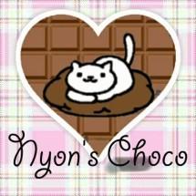 Nyon's Choco
