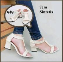 Mardyshoes