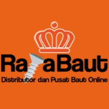 Raja Baut