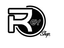 Reyshop-SLTG