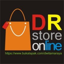 DR99 Store