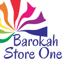 Barokah Store one