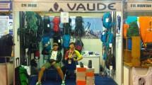 Vaude Sports Indonesia