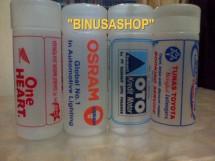 BINUSA-SHOP