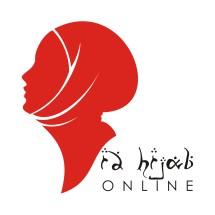ID Hijab Online