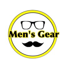 Men's Gear Clothing