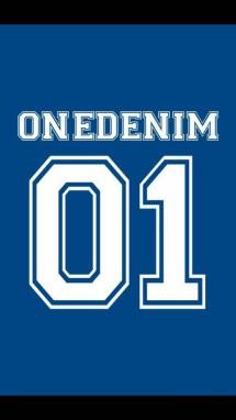 One Denim