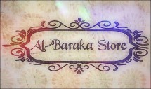 Al-BarakaStore