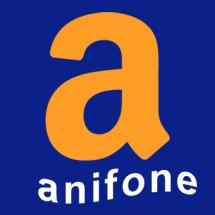 anifone