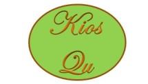 Kios-Qu