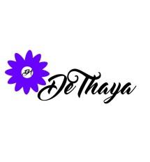 De Thaya collection