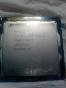 Y354_Komputer
