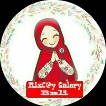 Rizcay Galery Bali