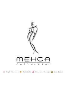 Mehca Collection