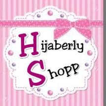 Hijaberly