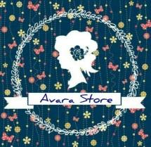 Avara Store Bandung