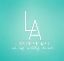 Lumiere Art Studio