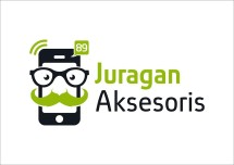 Juragan Aksesoris89