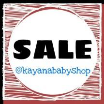 Kayana Baby Shop