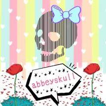 Abbeyskull