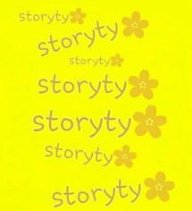 storyty