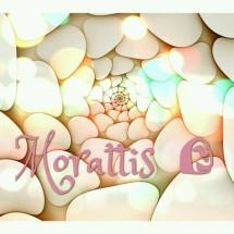 Morattis