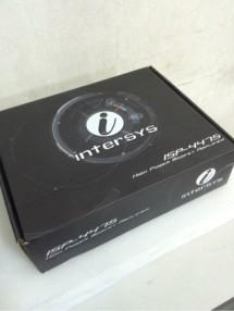 Pro Intersys