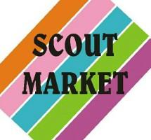Scout Market