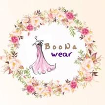 BooNa wear