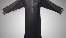 Bursa Baju Muslim
