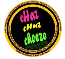 Chaz Chuz