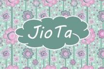 JioTa
