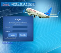 Distributor-Tour&Travel