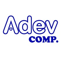 Adev Computer