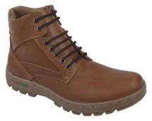 Toko Sepatu Wanita Trend