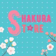 Shakura-Store