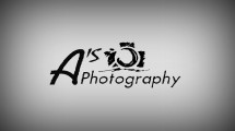 A's Photography